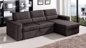 Sears Sofa Bed Mattress by Sears Sofas Canada Tehranmix Decoration