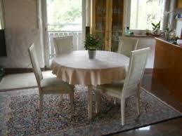 tisch stuhl sets selva günstig kaufen ebay