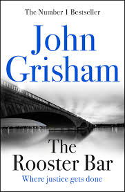 Booko Search Results For John Grisham