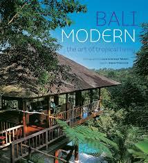 100 Bali Garden Ideas Modern The Art Of Tropical Living Gianni Francione