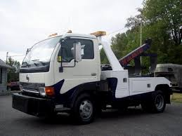 100 Tow Truck Business For Sale Ud 13722