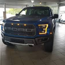 Jacksonville Truck Center - Home | Facebook Jacksonville Truck Center 2015 Ram 2500 Promaster Vans Buick Gmc Dealership Nc Wilmington New Bern Tractors Big Rigs Heavy Haulers For Sale In Florida Ring Power Amp Tours Monster Thunderslam Equestrian Food Schedule Finder 8725 Arlington Expressway Premium Llc Friday May 04 2018 Fl Qualifier Jx2 Location Used Car Tillman Auto Hauling I95 I10 Ne Port Delivery