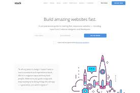 18 Best Lead Generation WordPress Themes 2019 - Colorlib Ikos Ecigarette Vape Store Wordpress Theme Mambo Italiano Coupons Mundelein Oroweat Bread Coupon Target Online Codes January 2018 Freebies Why Is The Cdc Lying About Ecigarettes What Is Vaping Ultimate Guide And Infographic Local Vape Discount Code Hobby Lobby Open On Thanksgiving Element Coupon Code Alert 10 Off All Vaporesso How To Switch Ejuice Flavors Without The Bad Taste Veppo Blog A Youtube Introduction