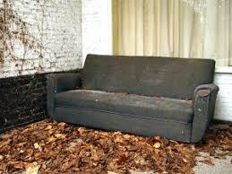 vieux canapé vieux canapé télécharger des photos gratuitement