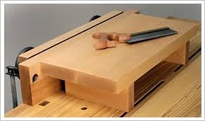 benchcrafted com moxon vise