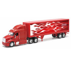 Peterbilt 387 Container Red With Flames Semi Truck & Trailer 1/32 ... The Peterbilt Model 567 Vocational Truck Truck News Tp24a Box Firestone Harveys Matchbox 379 Classic King Of The Highway 389 Route 66 Semi Trailer 132 Scale By Newray 13453 Ertlamt Model Kit 6700 Peterbilt 359 Truck 143 Scale 1550 New Ray Ss12053 Black Tow With Red Cab 1 Used Trucks Amazing Wallpapers 2017 579 Preview Epiq Gallery Fleet Owner Quick Spin Equipment Trucking Info Paccar Launches Next Generation Kenworth And