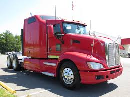 Used 2013 KENWORTH T660 | MHC Truck Sales - I0402489