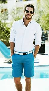 Summer 2015 Mens Fashion Trends To Look Out For