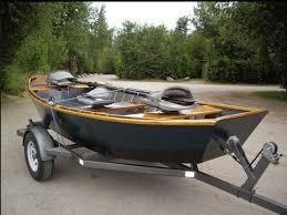 Wood Drift Boat Plans Free by Homemade Kayaks Plans Wooden Drift Boats Montana