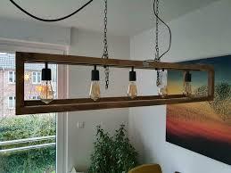 hängele wohnzimmer esszimmer neu modern