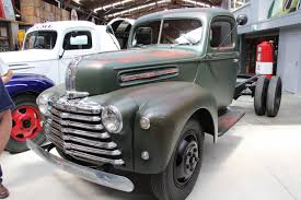 File:1947 Mercury M Series 2 Ton Truck (30071590533).jpg - Wikimedia ... 1936 Chevrolet 1 12 Ton Semi Truck Youtube Used 2014 Ford Trucks 4 Door Pickup In Lethbridge Ab L Chevy 2 Best Image Kusaboshicom Racarsdirectcom Iveco 7 Tonne Race With Awning Flooring Lmtv M1081 Cargo With Winch Hire A Tail Lift 12m Cheap Rentals From Jb Military Personnel Carrier Ton Truck Camouflage Stock Studebaker Us6 2ton 6x6 Wikipedia Used 2013 Ford F150 4wd Ton Pickup Truck For Sale In Al 3091 Isuzu Manual Petrol For Sale In Trinidad And Mitsubishi Canter Used Drop Side For Sale Junk Mail