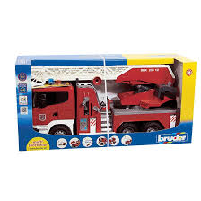 Buy Scania R-series Fire Engine With Water Pump Online In Dubai ... Bruder Mack Granite Fire Engine With Slewing Ladder Water Pump Toys Cullens Babyland Pyland Man Tga Crane Truck Lights And So Buy Mack Tank 02827 Toy W Ladder Scania R Serie L S Module Laddwater Pumplightssounds 3675 Mb Across Bruder Toys Sound Youtube Land Rover Vehicle At Mighty Ape Nz Arocs With Light 03670 116th By