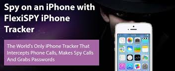 Best Spy Apps for iPhone Monitor The Movement and Interaction of