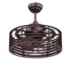 ceiling fan fans products savoy house lighting caged and outdoor