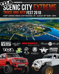 Scenic City Truck And Jeep Fest 2018 — Tennessee Diesel Addiction 4 Wheel Parts Dont Miss Atlanta Truck Jeep Fest Facebook Denver Garage Amino Orlando Gaylord Palms Resort Cvention Center San Mateo Recap Youtube Zone At The Bantam Blog And Fest Ontario Ca 11jun16 Houston Tx Trsamerican Auto Westin Automotive On Twitter Happening Now 4wheelparts Jeepfest 22425 Tacoma World Home Toledo 2018
