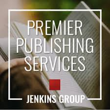 A Premier Publishing Services Firm Printellectual