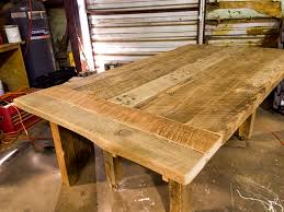 Home Design : Good Looking Working With Reclaimed Wood 2 Home ... Longleaf Lumber 5 Things To Know About Barn Board Box Beams Trusses Hewn Barnwood Tables The Coastal Craftsman Flooring Rugs Reclaimed Antique Wood Waterlox Floor Finish Diy Faux Paint Trick Youtube Sofa Table Design Astounding Walnut 6 Rustic Weathered Distressed Alder Finishes You Hall Tree Before Hooks Or Finish Applied For The Home How Clean And Refinish In 3 Easy Steps Best 25 Wood Fniture Ideas On Pinterest 90 Best Valens Fniture Custom Reclaimed Items Garden This Entire Bench Is Made Of 100