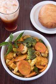 100 John Anderson Chicken Truck Restaurant Review Yoshi Ramen And Veggie Heaven Food The Austin