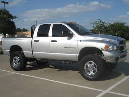 Any Pics Of 4 Inch Lift With 37 S Dodge Diesel Diesel Truck With ... Oneton Stunner Justin Rainwaters Dream Dodge Diesel Ram 3500hd Welding Rig 67l Cummins Trucks Pinterest Awesome Used 3500 For Sale Easyposters 2002 Dodge Ram Big Ma Texas Truck Quad Cab Cummins 24v Which Rims Truck Resource Forums For Coolest Tanner Smiths Megacab Dodge Cummins Liftedtrucks Truck Bigblue Blue 8193 Diesel 338 Dashpanel Classic Dash What Is The Best Transmission Kroekerbanks Kore Baja 1000 Banks Power Heres Why The 12valve Is One Of Greatest Engines 2018 Heavy Duty Towing 2500 Pickup
