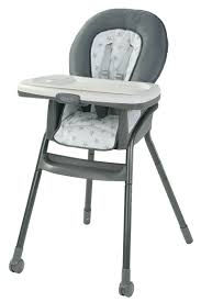 Buy Graco Table2Table™ 6-in-1 Highchair - Brilliant - R Exclusive For CAD  149.97 | Toys R Us Canada Htf Graco Tot Loc Hook On Table High Chair Booster Seat Best Pink Owl High Chair Top 10 Portable Chairs Of 2019 Video Review Best High Chairs For Your Baby And Older Kids Details About Cosco Baby Toddler Folding Kid Eat Padded Realtree Camo Babyshop Spintex Road Accra Ghana Retail Company Evenflo Mrsapocom Blossom Waterloo 6in1 Convertible Seating System Simple Fold