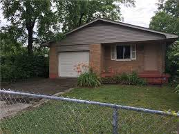 3 Bedroom Houses For Rent In Dayton Ohio by Mls 739537 105 Liscum Drive Dayton Oh 45427 Dayton Area