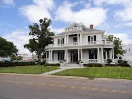 100 The Redding House Reviews Biloxi Mississippi Skyscanner