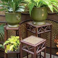 Outdoor Patio Plant Stands by 10 Best Patio Plant Shelves And Pots Images On Pinterest Outdoor