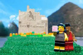 Calabasas Pumpkin Festival 2014 by Unlocking The Mysteries Of Calabasas And Hidden Hills Complex