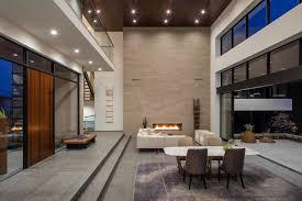 100 Swatt Miers Hillsborough Contemporary By HomeAdore