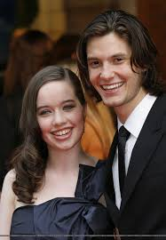 Ben Barnes & Anna Popplewell Images Ben Barnes & Anna Popplewell ... Ben Barnes Google Download Wallpaper 38x2400 Actor Brunette Man Barnes Photo 24 Of 1130 Pics Wallpaper 147525 Jackie Ryan Interview With Part 1 Youtube Woerland 6830244 Wikipedia Hunger Tv Ben Barnes The Rise And Of 150 Best Images On Pinterest And 2014 Ptoshoot Eats Drinks Thinks