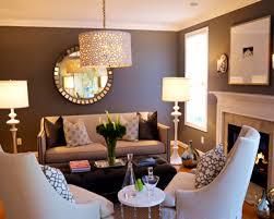 Teal Gold Living Room Ideas by Brown Blue Gold Living Room Centerfieldbar Com
