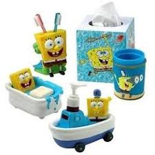 spongebob bathroom decor bclskeystrokes