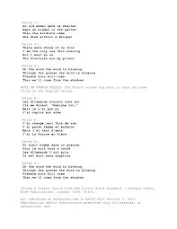 Eddie Vedder No Ceiling Ukulele Chords by Guitar Stairway To Honolulu