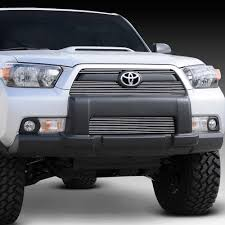 Toyota Canada Build And Price | 2019 2020 Best Car Release And Price Cheap Trucks For Sale In Indiana Craigslist Indianapolis Cars And By Owner Unifeedclub Ratified Ccab 392 Hemi Rat Fink Fire Truck Engine No13 My Amazoncom Lund 95850 Genesis Elite Trifold Tonneau Cover Automotive Roush F150 Indy Craigslist Evansville Cars Tokeklabouyorg At 5400 Could This 2004 Gmc Envoy Xuv Prove Transformative Richmond Used For Private From Auction To Flip How A Salvage Car Makes It Chrysler Tc By Maserati Sale Guy Has 13 25000 50fc170m677 Ewillys Page 5 Louisville Kentucky New