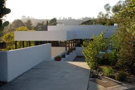 100 Palm Springs Architects The Architects Who Built Richard Neutra Wallpaper