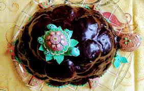 russische schildkrötentorte olga bäumler fondantissimo