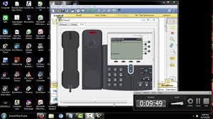 Konfigurasi VoIP Di Cisco Packet Tracer - YouTube Voip Cfiguration Via Cisco Packet Tracer Youtube Tutorial Konfigurasi Di Tracer Johapictures Aastra 8 6755i Ip Voip Display Phone A1755364001 55i Linksys Spa8000 Membuat Dengan Aplikasi China Yeastar Gsm Ports Sim Card Sms Gateway Neogate Qos Requirements And Service Level Agreements Application Sla Patton Multiport Fxo Pante Us8391147 Converged System Packet Processing Most Common Codecs