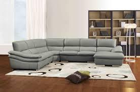 canapé angle en cuir vachette canapé gamme canapé d angle de