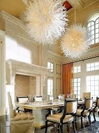 Stained Glass Dining Room Light Inspirational 53 Table Lighting Fixtures Of 60 Awesome