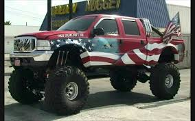 Pin By Dakota Lasher On Ford 4wd Trucks   Pinterest   Trucks ... Semi Trucks In Japan Antique Brilliant Redneck Stacks Badrides On Twitter With Ford Smoke Pickup Truck Stock Photos Nice Truck But Not Even Right Diesel Pinterest Large Stuff Rednecks Like Vehicles 24 Of The Best Bad Cars Any Lifted Out There Page 5 Archives 7 68 Legendaryspeed Redneck You Drive What Best Cadillac 1997 Gmc 3500 Dualie