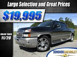 2006 Chevrolet Silverado 1500 For Sale Nationwide - Autotrader The Low Cab Forward Chevy Truck Helps You Work Smarter Dan Cummins 2014 Gmc Pickups Recalled For Cylinderdeacvation Issue 2017 Chevrolet Silverado 1500 Review Car And Driver 6 Inch Suspension Lift Kit For 9906 4wd Pickup Shows Teaser Of 2019 45500hd Trucks Fleet Owner 2012 Overview Cargurus 3500hd Reviews Rating Motor Trend Down Toyota Tundra Forums Solutions Forum Five Ways Builds Strength Into Taps High Low Ends To Boost Sales