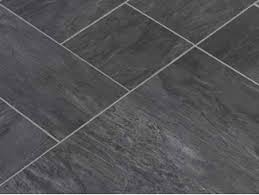 Slate Wall Floor Tiles ARDESIA