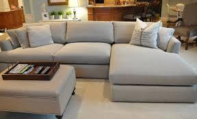 lounge ii petite sectional sofa cheap chaise architecture u shaped
