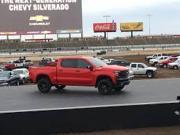 2019 Chevrolet Silverado Revealed Via Helicopter In Texas ... 1954 Chevrolet Panel Truck For Sale Classiccarscom Cc910526 210 Sedan Green Classic 4 Door Chevy 1980 Trucks Laserdisc Youtube Videos Pinterest Scotts Hotrods 4854 Chevygmc Bolton Ifs Sctshotrods Intertional Harvester Pickup Classics On Cabover Is The Ultimate In Living Quarters Hot Rod Network 3100 Cc896558 For Best Resource Cc945500 Betty 4954 Axle Lowering A 49 Restoring