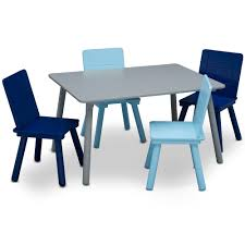 Delta Children Kids' Table And 4 Chair Set, Lt Beige In 2019 ... Outdoor Chairs Summer Bentwood High Nuna Leaf 2 X Delta Ding Chair By Rudi Verelst For Novalux 1970s Plek Actiu Alinum Folding With Lweight Design Fold Silla Glacier Modelo 246012069 Plastic Folding Strong Durable Long Lasting Delta Chair Armrests Jorge Pensi Chairs Vondom Kids Bungee Tilt Seat Armchair School Education Arteil Nardi Chair Df600w Designer Tub And Shower John Lewis Leather Ding At Partners Children Cars Table Set