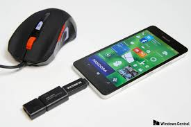The Lumia 950 And USB OTG: Thumb Drives, Microphones And Keyboards ... Amazoncom Plantronics P240 Calisto Voip Phonedevice Handset Polycom Cx300 R2 Usb Skype For Business Phone 22330025 Download Kumpulan Driver Samsung Disini Pricebook Forum 40 Telephone Recording Adapter Recorder Devices Telco Depot Gvmate With Google Voice And New E Series Teledex Hotel Phones 5v 2a 12 Eu Fast Charger Mobile Wall Travel Power P240m Electronics Key Cable Charging Keychain Native Union Obihai Obi200 1phone Port 1 X How To Connect To Android Urduhindi Techy Pakistan Youtube
