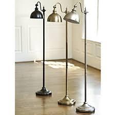 Pottery Barn Floor Lamp Assembly by Julian Apothecary Floor Lamp Ballard Designs