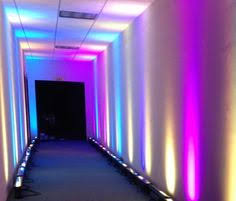 led linear wall washer led wall washer washer