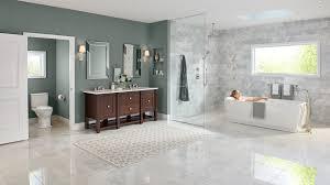 Usa Tile In Miami by Home Totousa Com