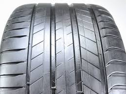 Michelin Pilot Hx Mxm4 P235 55r18 Luxury Michelin Car & Truck Tires ... Sale Chinese Truck Tire Supplier 750x16 750r16 825r16 825r20 75016 About Us Tyre Pinterest Tyres Tired And Africa Buy Tires Wheels Online Tirebuyercom China Tbr Aulice Vanlustone Bus Tyres For 8 Goodyear G159 Unisteel Radial Truck Tires Item O9162 Used Commercial Semi For Zuumtyre Chevrolet 2006 Silverado Rims At Affordable Retread Car Rv Recappers Bestrich And 12r225 More Michelin 2017 Intertional Truck Spencer Ia 24553186